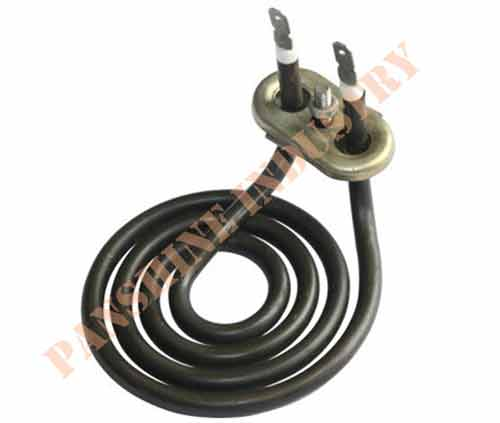 stove heating element