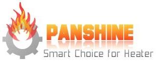 PanshineHeater